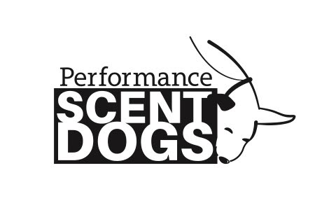 Performance Scent Dogs