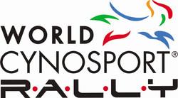 World Cynosport Rally