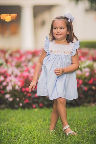 b8c1240704c The Proper Peony Cottontail Dress