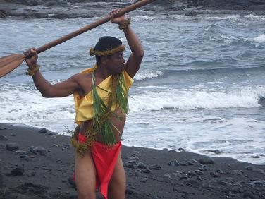 hula photo shoot 024.JPG