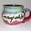 Thumbnail: Mercy Workshop Mug