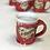 Thumbnail: I'm a Keeper Mug