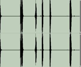 Capture d'écran 2013-10-07 à 12.13.54.