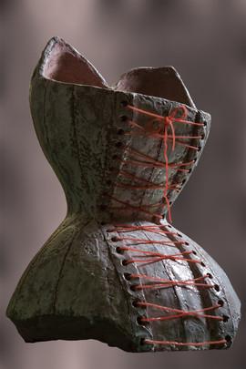 buste-corset3.jpg