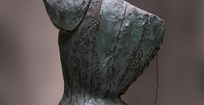 buste-corset2.jpg