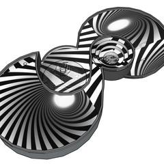 Spiral (2020)