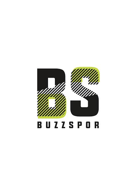 Buzzspor Logo Final.png