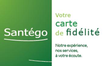 carte-santego-72dpi_Supports_de_démo.png