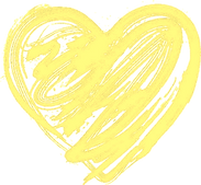 heart_edited_edited.png