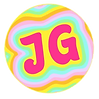 jg_edited.png