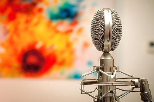 gray microphone in room_edited.jpg
