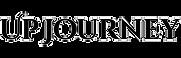 UpJourney-logo_edited.png