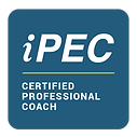 iPEC+Certified+Professional+Coach.png