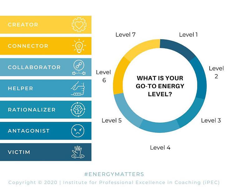 Go to energy _ipec.jpg