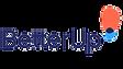betterup_logo_horizontal_1200X675-02_edi