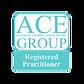 Ace Group | Enhanced Beauty Aesthetics