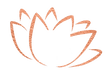Enhanced Beauty Aesthetics Logo