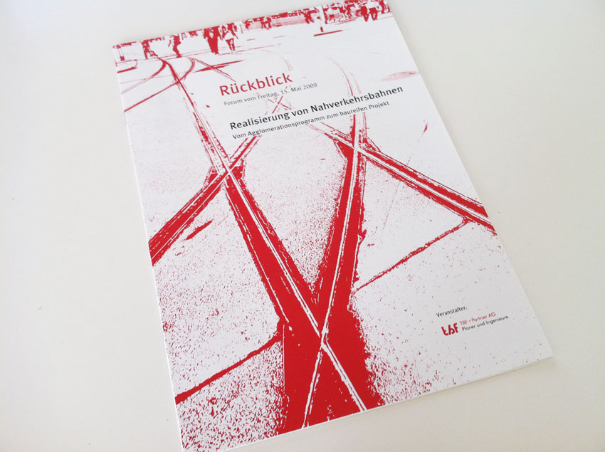tbf Broschüre