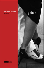cover_gehen_RM