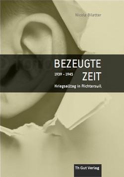 Buch Titelgestaltung