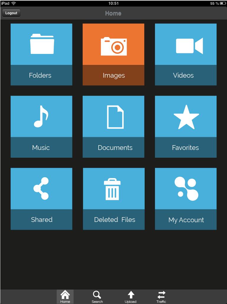 iphone_design_formatloesung