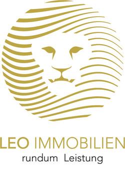 logo_vorlage_für diverses