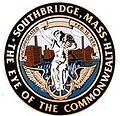 town of southbridge seal