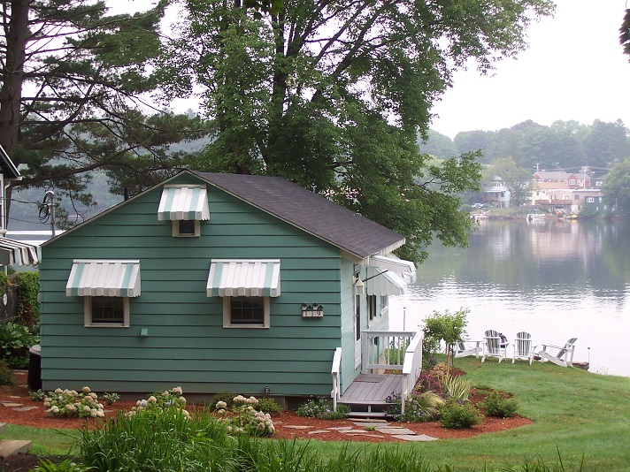 lakelashawayrental.com-08