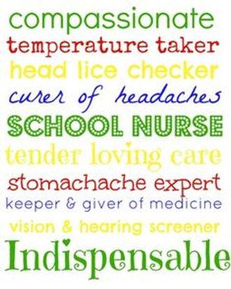 Nurse word graphic.jpg