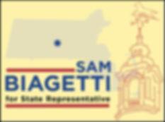 Sam_logo_JPG.jpg