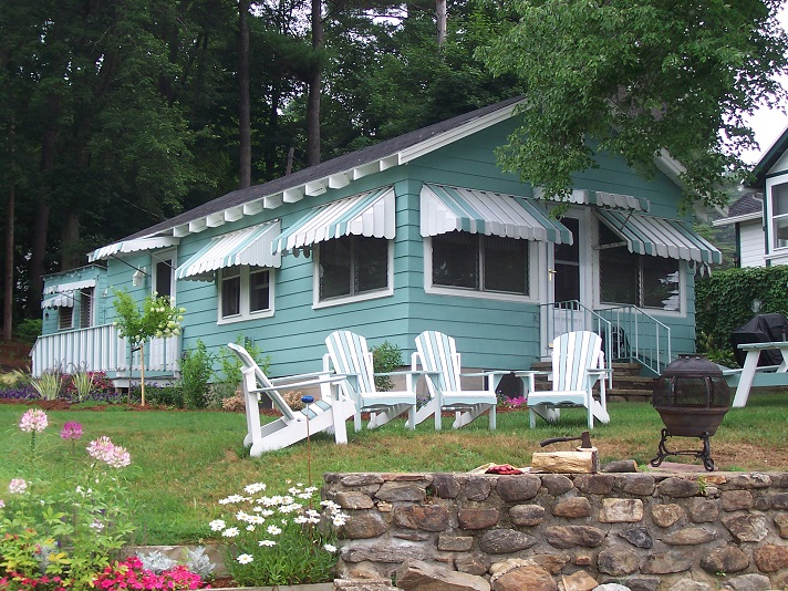 lakelashawayrental.com-12