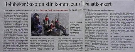 Abendblatt Artikel Tour de Frank 2012.JP