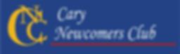 Final-CNC-logo Nov 2019.png