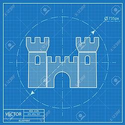 castle blueprint.jpg