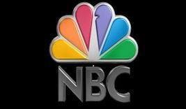 NBC-Peacock-logo-wide-2.jpg