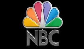 NBC-Peacock-logo-wide-2.jpg