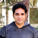Suresh Sistla (1).jpeg