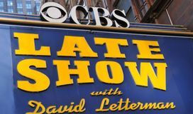 cbs-david-letterman-nyc-marquee.jpg