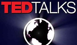 TEDtalks 1.jpg
