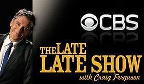 Late-Late-Show-on-CBS.jpg