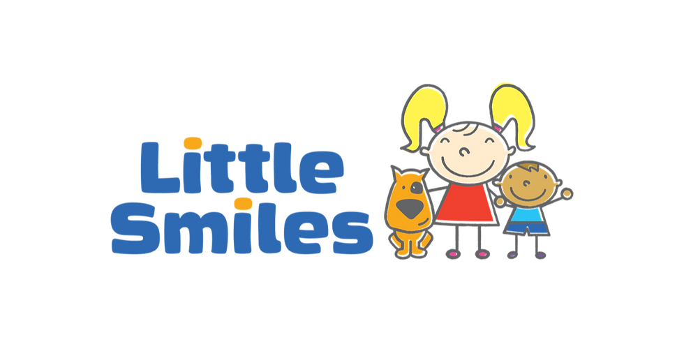 Workout for a Purpose: Little Smiles of Florida