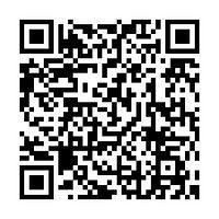 12287636307906.jpg