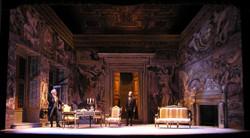 Tosca (Act II)