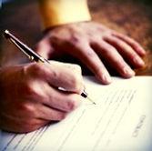 תרגום מסמכים מקצועי