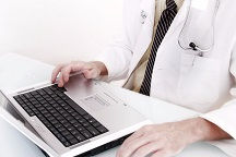 תרגום רפואי