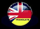 שירותי תרגום מסמכים
