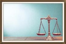 תרגום משפטי למסמכים משפטיים ולטקסטים מעולם המשפט.