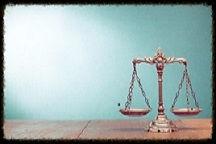 תמליל לבית משפט