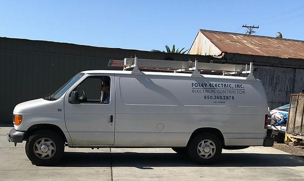 Foley Truck #10 Rvsd.jpg