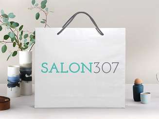 Salon-307-Bag.png
